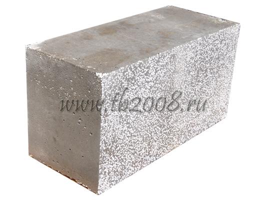 Б250 бетон ингури геленджик бетон